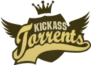 Kickasstorrents Download Torrent or any other torrent from category